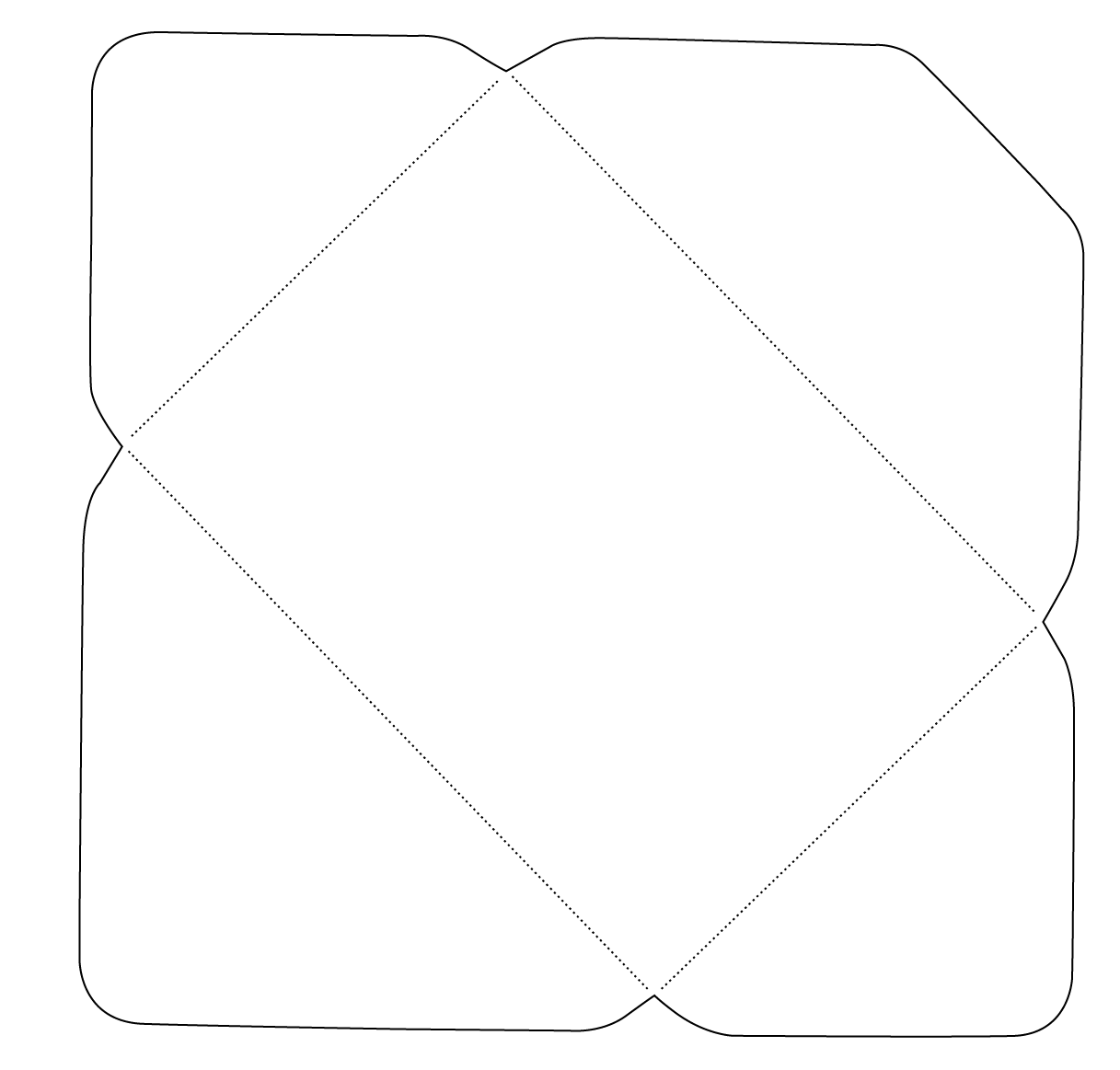 A leerse el post que me he currado un tutorial de c mo - Como se aplica el microcemento paso a paso ...