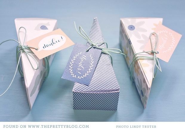 Mr_Wonderful_ DIY_descargable_personaliza_tu_pastel_cumpleanos_boda_fiesta_004