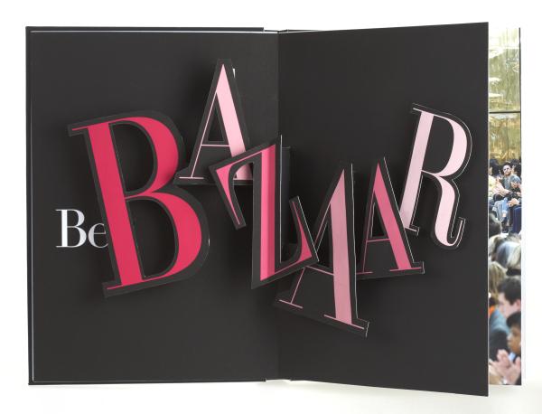 [09] book