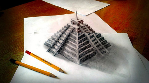 Mr_Wonderful_Ramon_Bruin_dibujos_3d_012