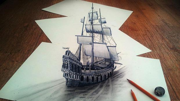 Mr_Wonderful_Ramon_Bruin_dibujos_3d_013