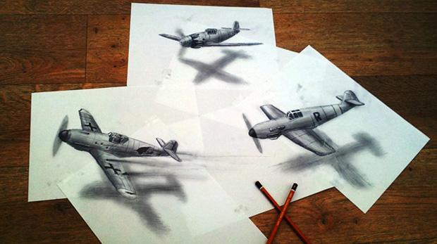 Mr_Wonderful_Ramon_Bruin_dibujos_3d_014