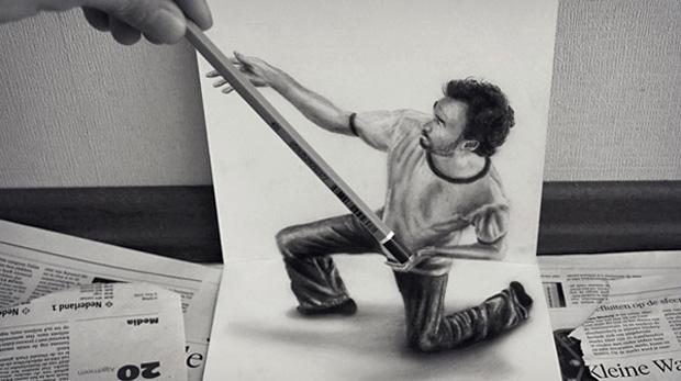 Mr_Wonderful_Ramon_Bruin_dibujos_3d_015
