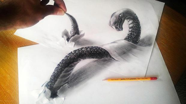 Mr_Wonderful_Ramon_Bruin_dibujos_3d_016