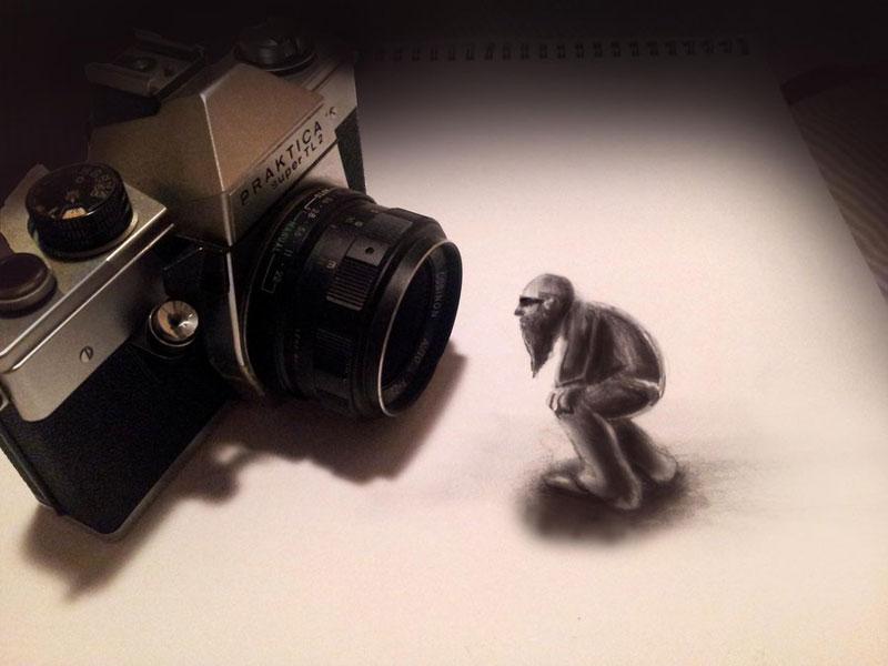 Mr_Wonderful_Ramon_Bruin_dibujos_3d_04