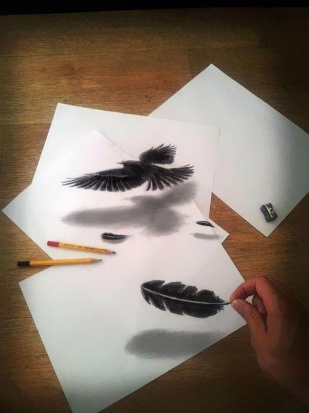 Mr_Wonderful_Ramon_Bruin_dibujos_3d_08