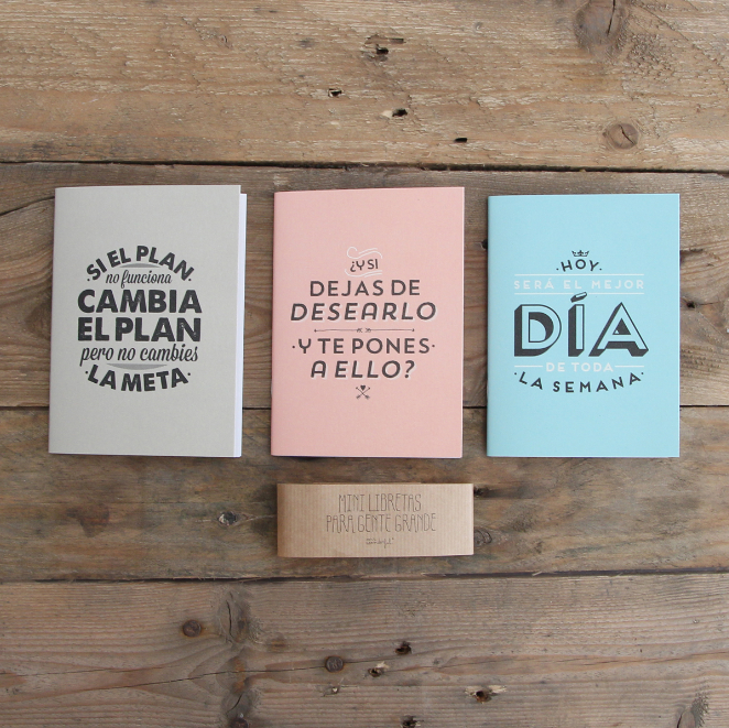 Mr_Wonderful_shop_minilibretas_alegrar_personal_02