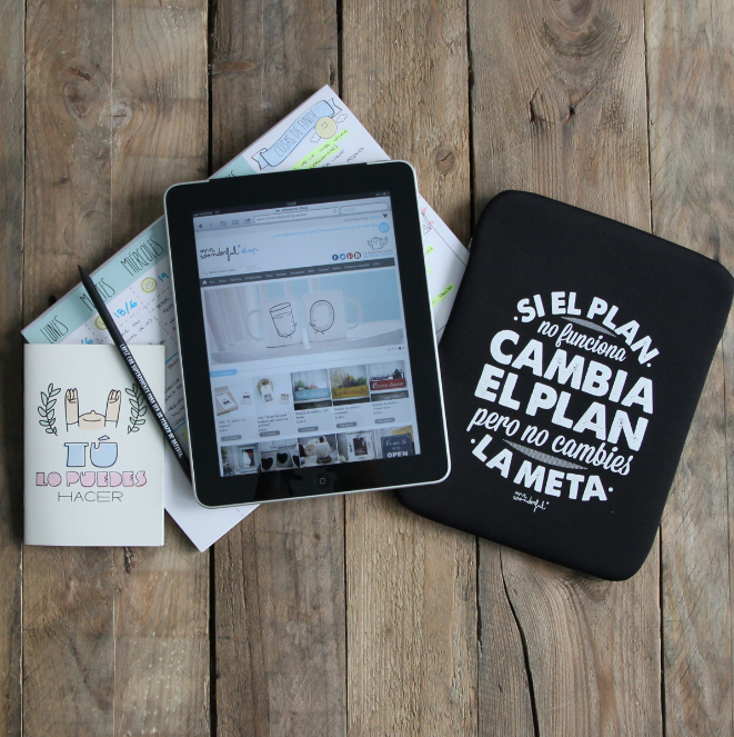 Mr_wonderfulshop_funda_ipad1_y_ipad2_03
