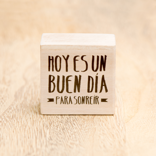 Mr_Wonderfulshop_sello_hoy_es_un_buen_dia_sonreir_04