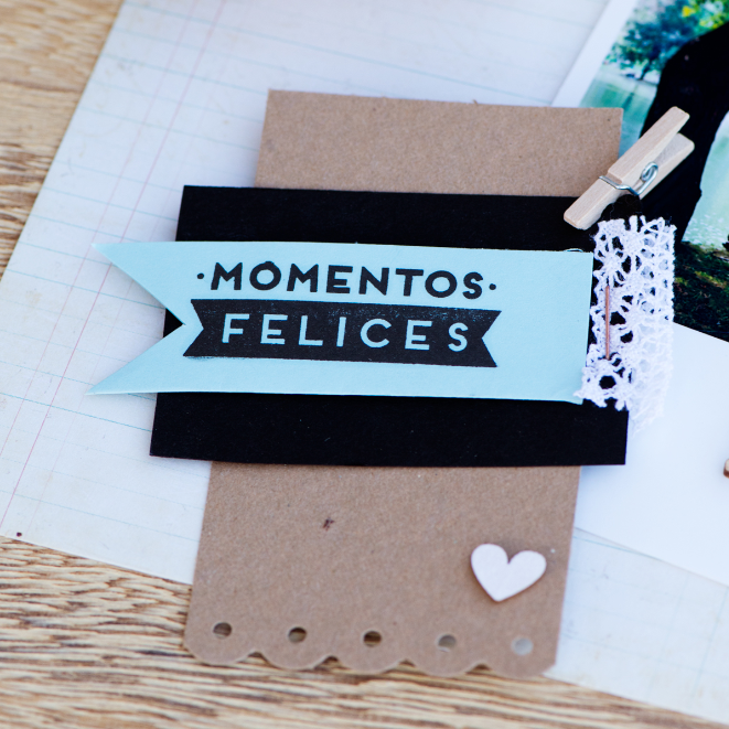 Mr_Wonderfulshop_sello_momentos_felices_03