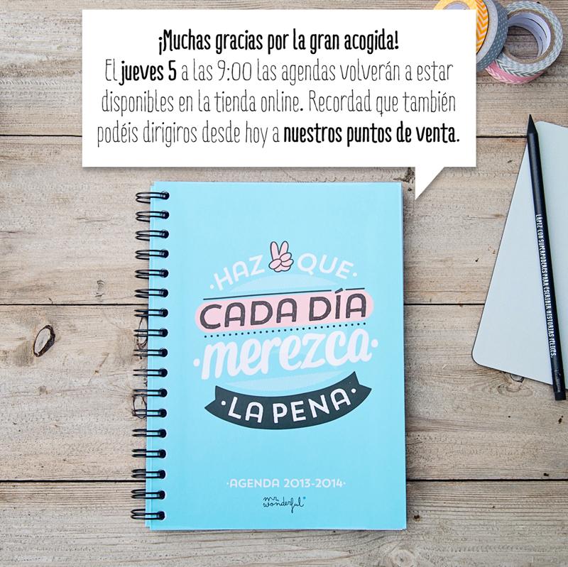 COMUNICADO_agenda(1)
