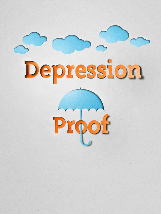 depression-proof-1