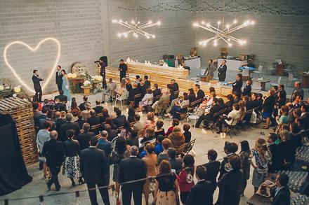 La boda indutrial_f2studio fotografia-15