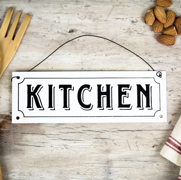 mrwonderful_decoracion_cartel_kitchen_02