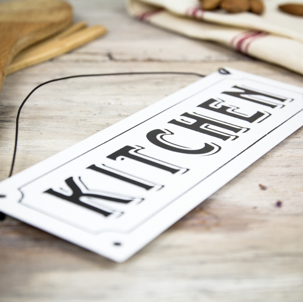 mrwonderful_decoracion_cartel_kitchen_03