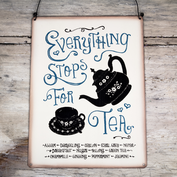 mrwonderful_decoracion_cartel_tea_01