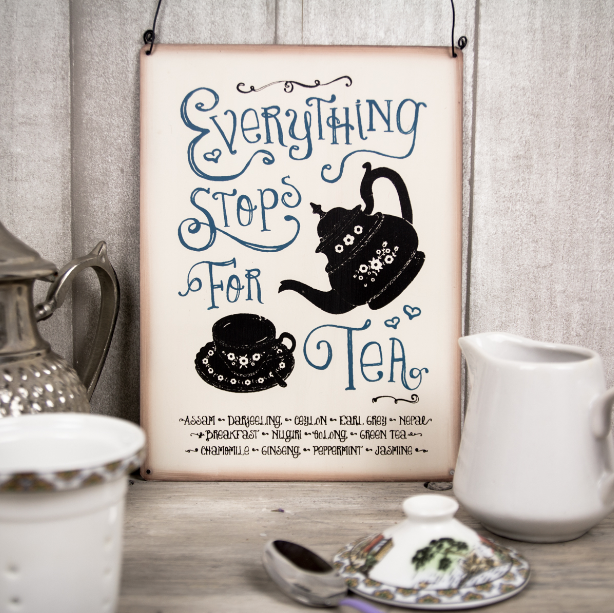 mrwonderful_decoracion_cartel_tea_05