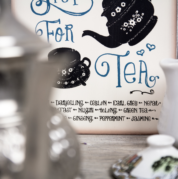 mrwonderful_decoracion_cartel_tea_06
