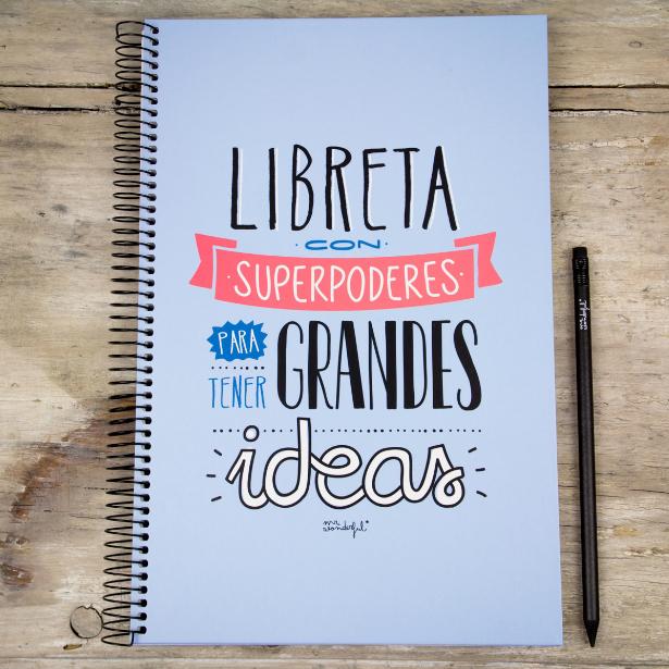 mrwonderful_libreta_a4_grandes_ideas_1