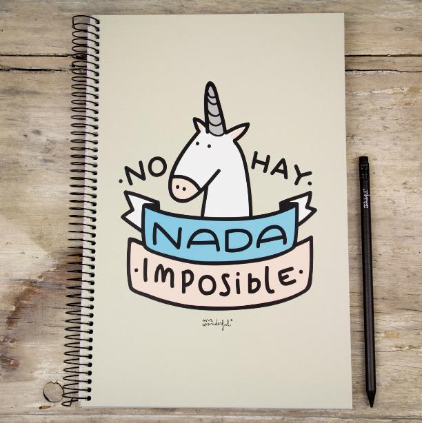 mrwonderful_libreta_a4_no_hay_nada_imposible_1