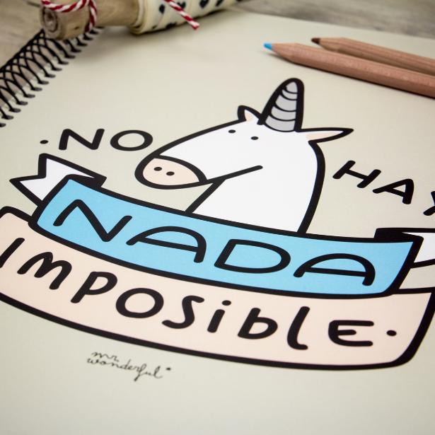 mrwonderful_libreta_a4_no_hay_nada_imposible_3