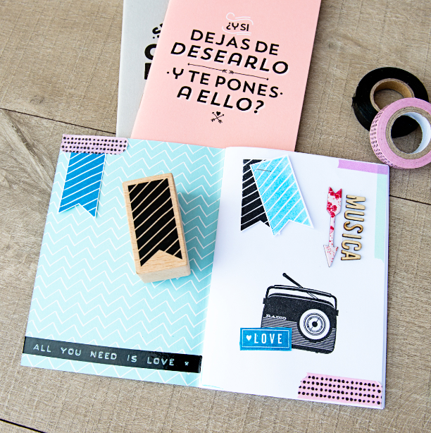 mrwonderful_sello_banderin_rayas_diagonales_03