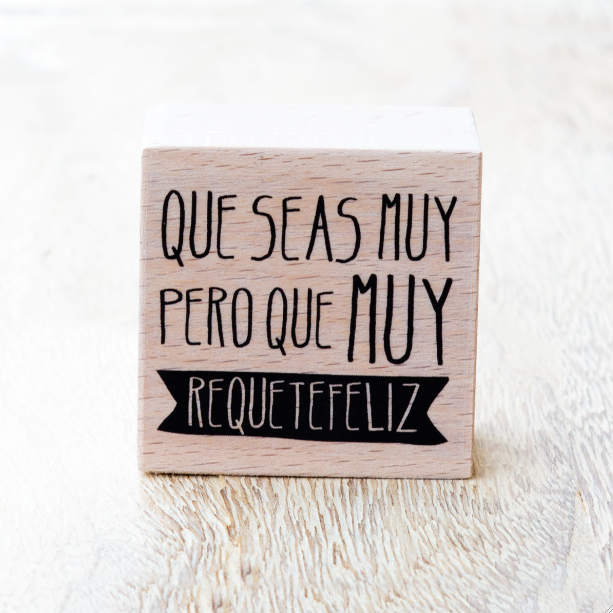 mrwonderful_sello_que_seas_muy_feliz_4