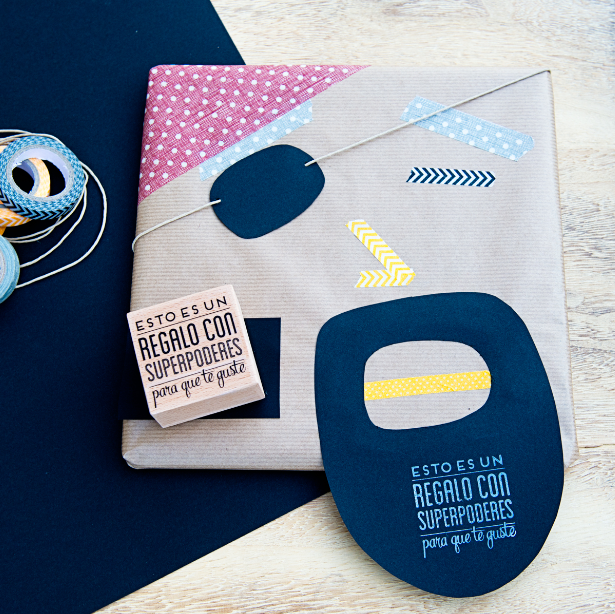mrwonderful_sello_regalo_con_superpoderes_1