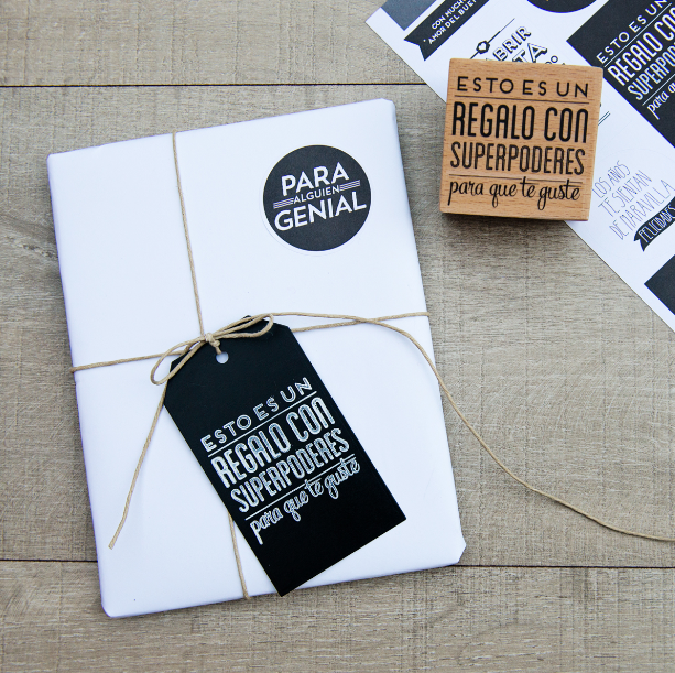 mrwonderful_sello_regalo_con_superpoderes_4