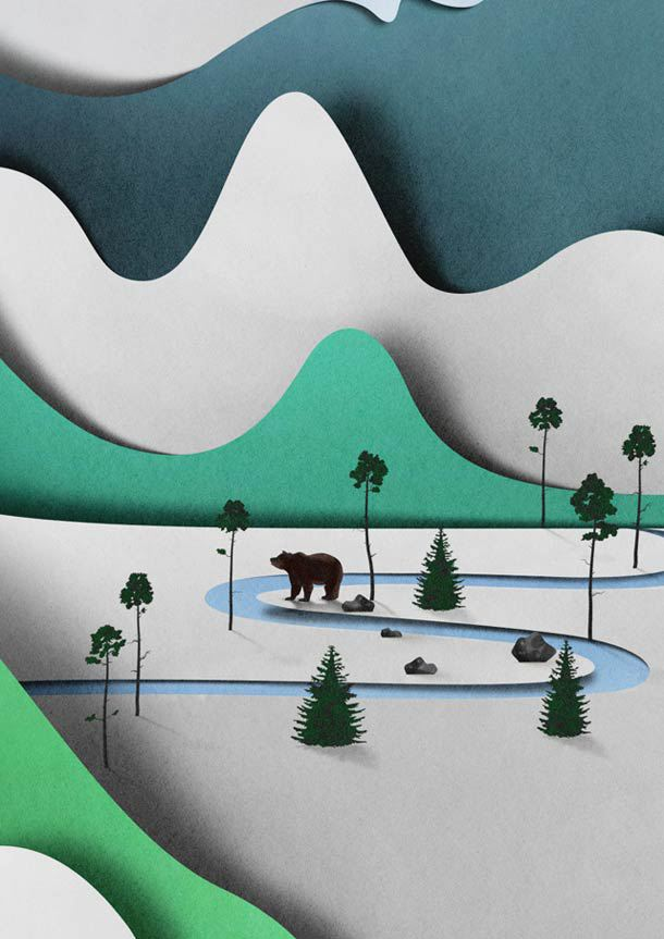 new-paper-cut-illustration-eiko-ojala-3