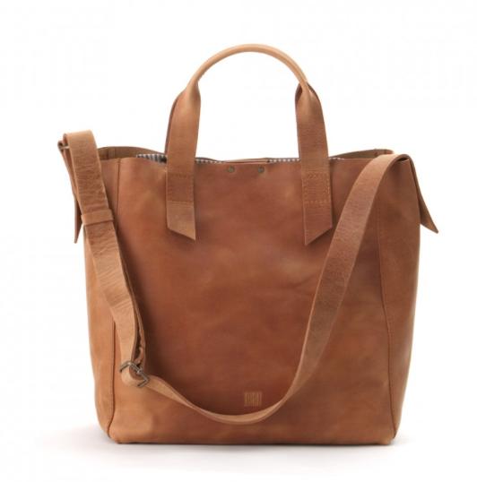 Pon un bolso nuevo en tu vida