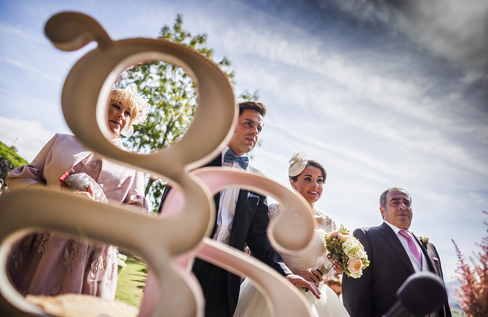 BODA ADRI+GRACI WEDDING