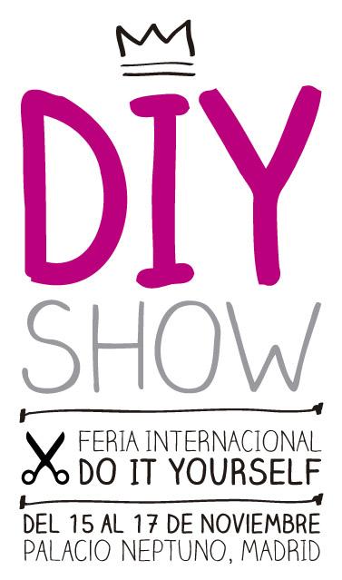 Logo-DIY-2