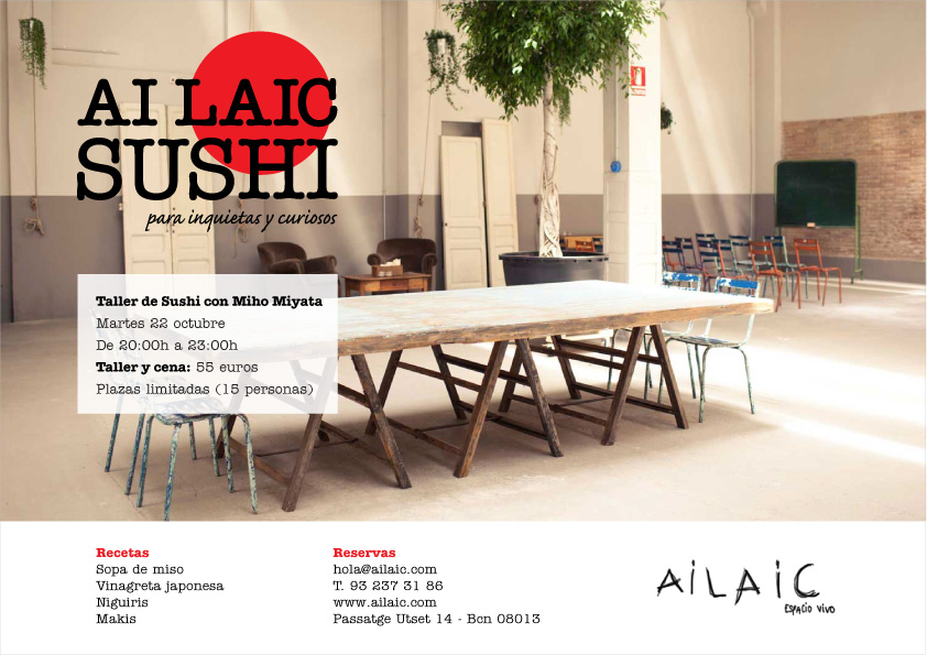 Mr_wonderful_espacio_ailaic_concurso_sushi_09