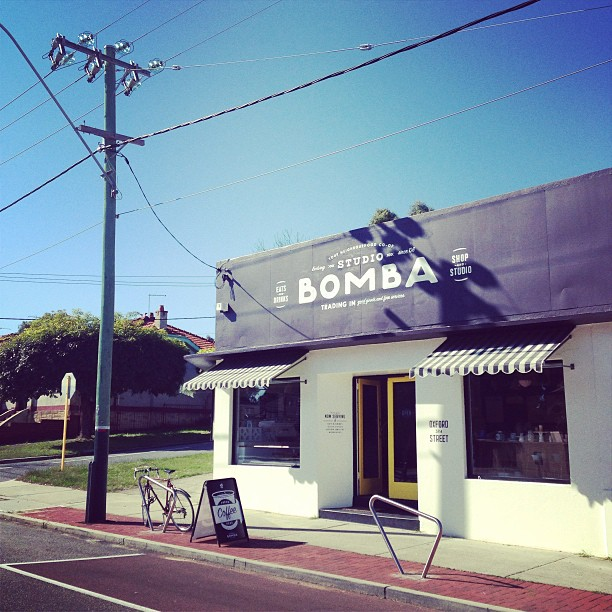 Mr_Wonderful_Studio-Bomba-Australia-1619