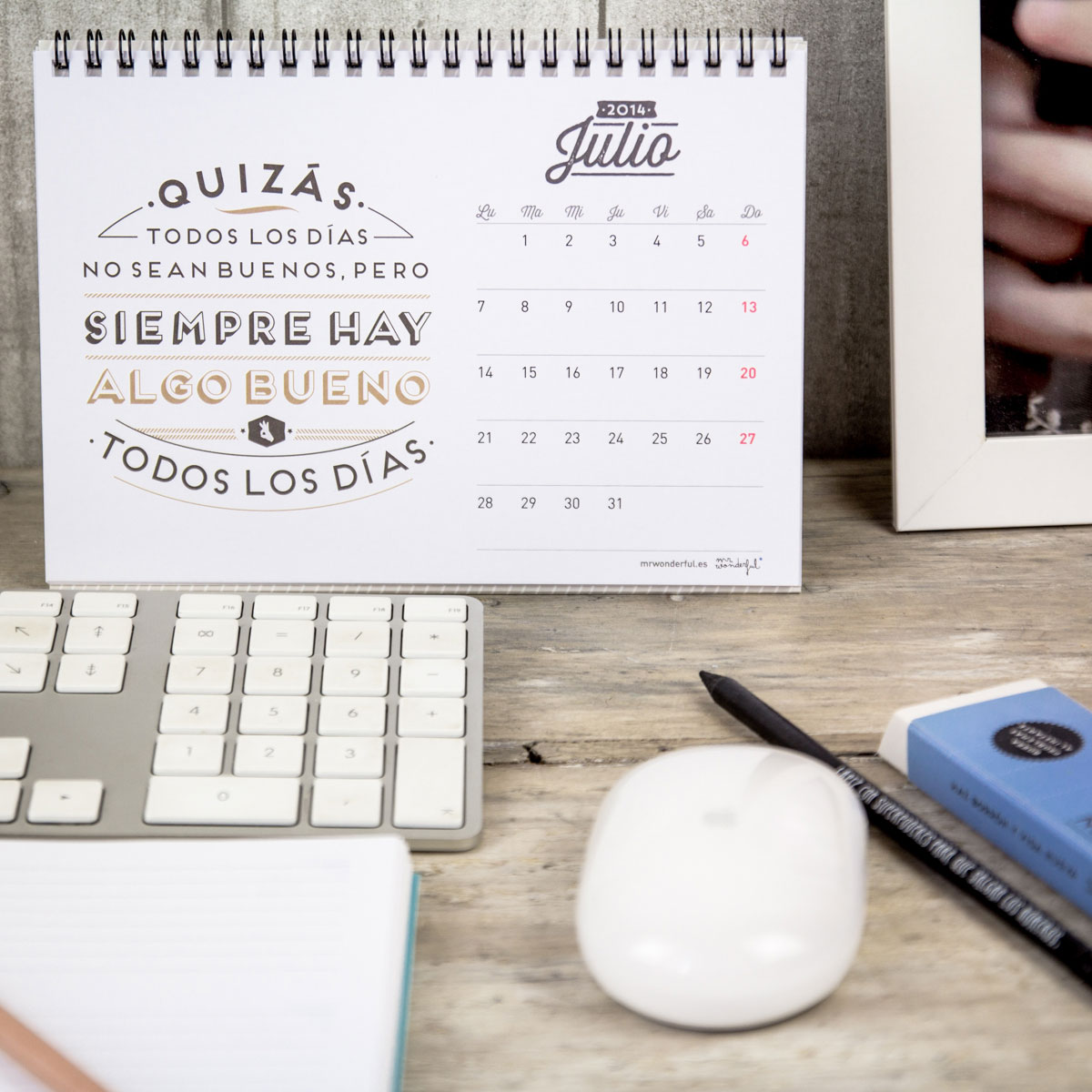 mrwonderful_calendarios_2014-141