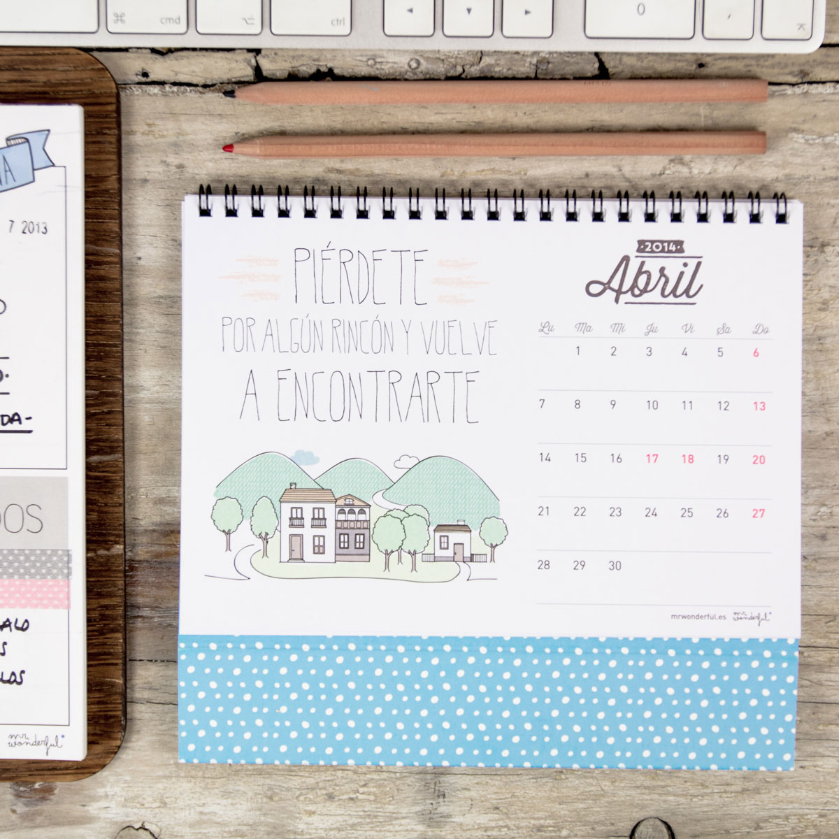 mrwonderful_calendarios_2014_143_1