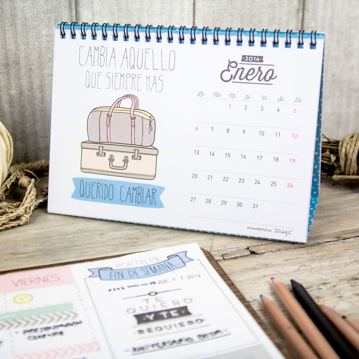mrwonderful_calendarios_2014_147_1
