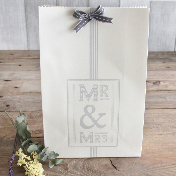 mrwonderfulshop_bolsa mr_and_mrs_01