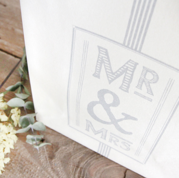 mrwonderfulshop_bolsa mr_and_mrs_03