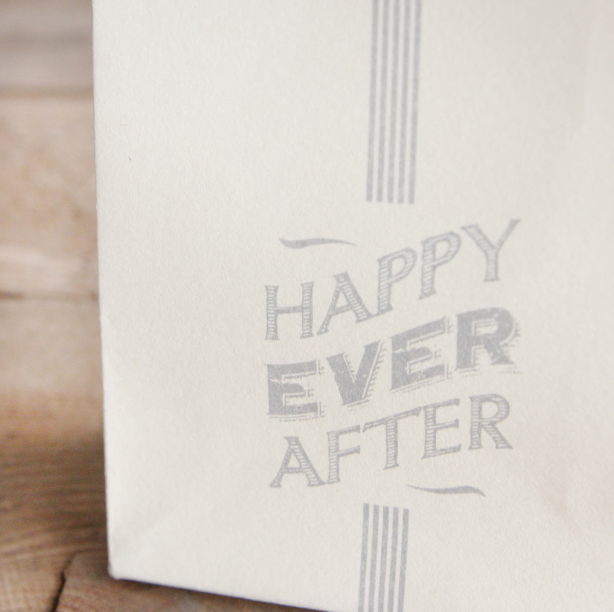 mrwonderfulshop_bolsita_happy_ever_after_03
