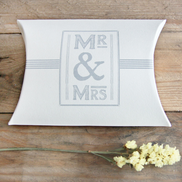 mrwonderfulshop_caja_mr_and_mrs_01