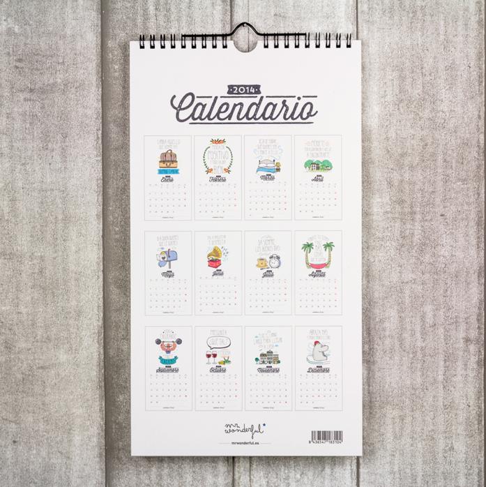 mrwonderfulshop_calendario_2014_02