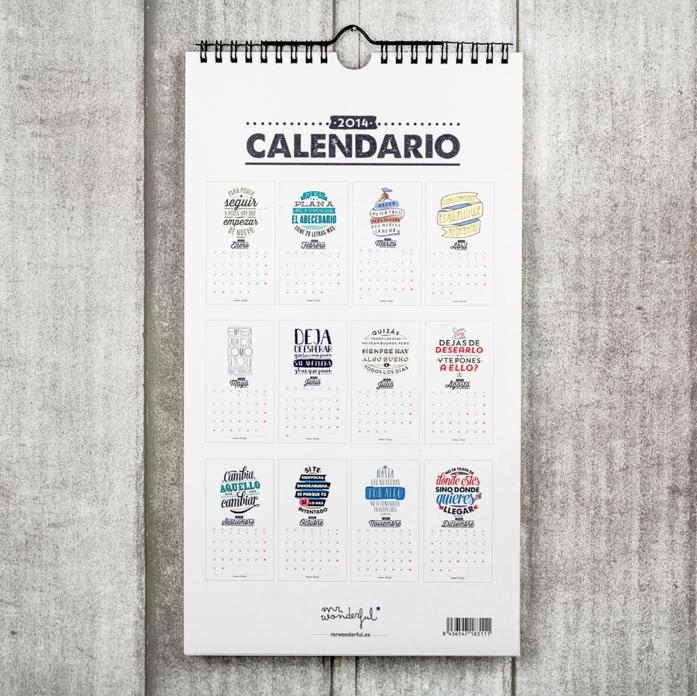 mrwonderfulshop_calendario_2014_04