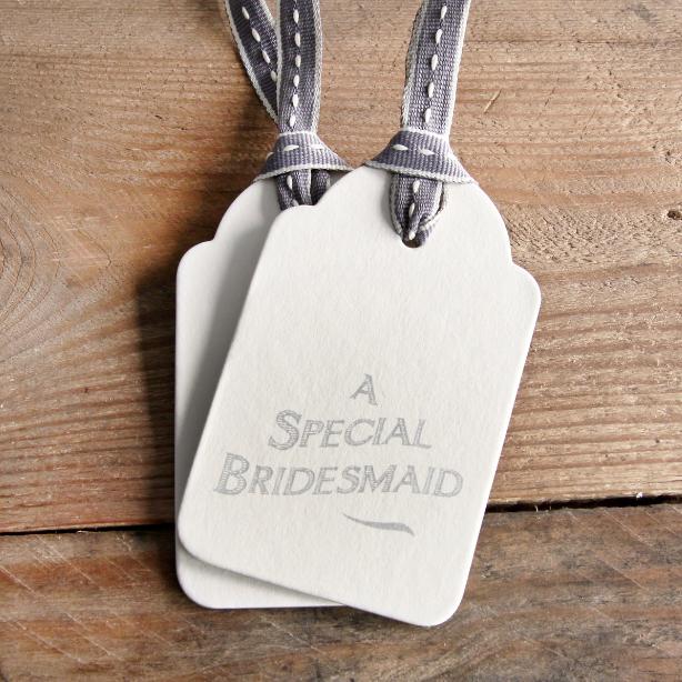 mrwonderfulshop_etiquetas_special_bridesmaid_01