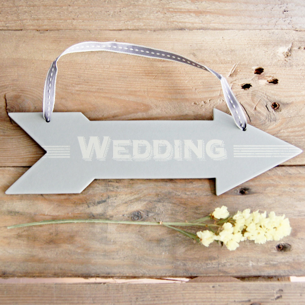 mrwonderfulshop_letrero_wedding_02