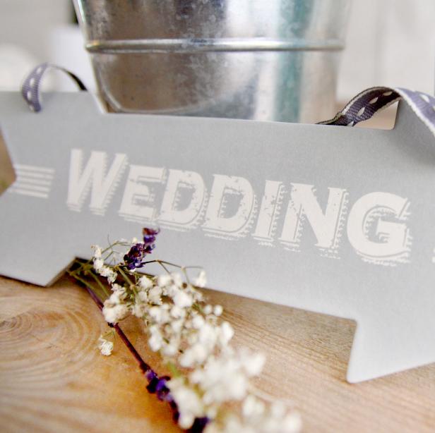 mrwonderfulshop_letrero_wedding_03
