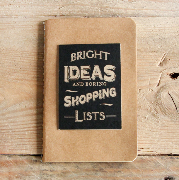 mrwonderfulshop_libreta_ideas_shopping_lists_01