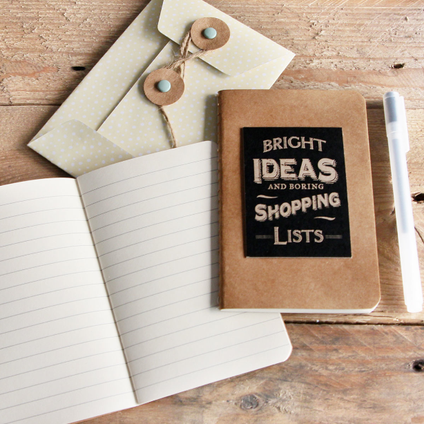 mrwonderfulshop_libreta_ideas_shopping_lists_03