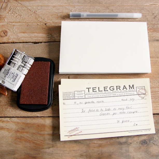 mrwonderfulshop_notas_telegram_02